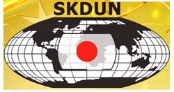 Logo-SKDUN-250133